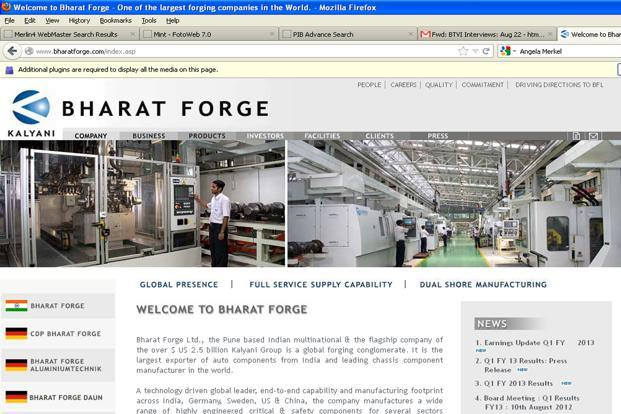 analysis of a global company bharat forge The global medical connectors market research report demonstrates a detailed study of some decisive parameters such as manufacture analysis, size, share, forecast trends, sales, supply, production, demands, industry, and cagr.