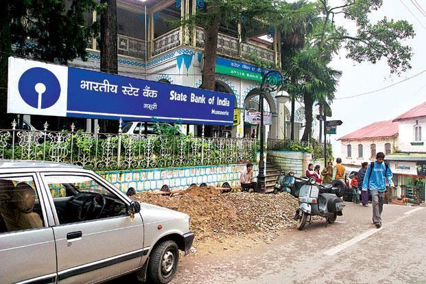Sbi forex department mumbai