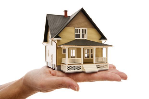Property Poa Maker S Presence At Registrar S Office Livemint
