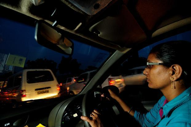 Image result for car driving in india by girls