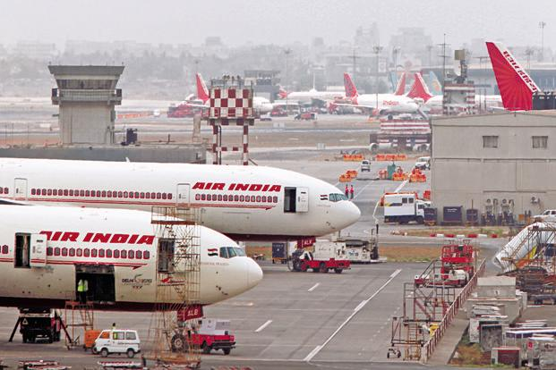 air india capital budgeting essay Air india is the flag carrier airline of india it is owned by air india limited, a  government-owned  in external commercial borrowing to meet working capital  requirements  air india aid dwarfing hospital budget adds to kingfisher pain .