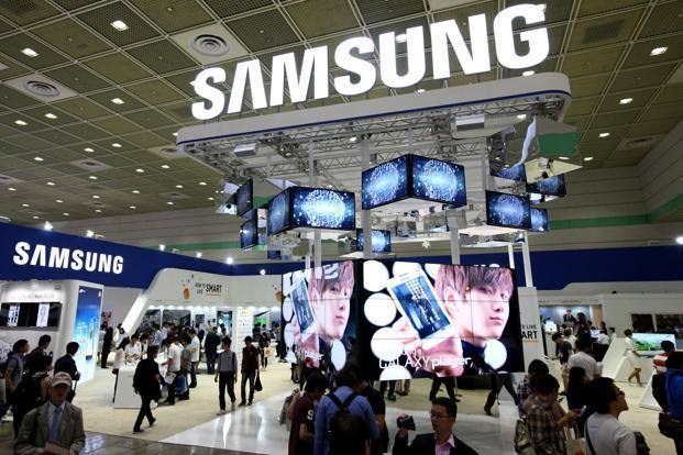 South Korea reassesses its great imitator