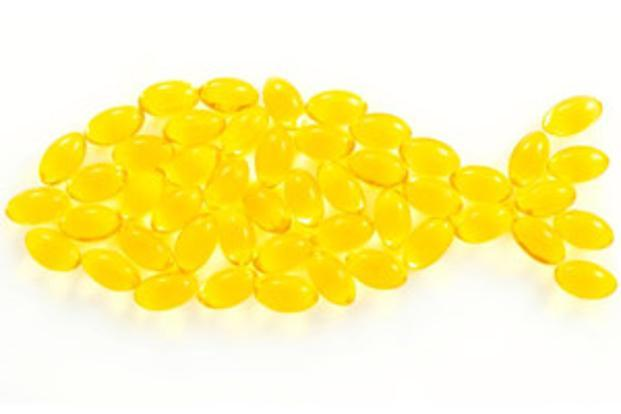 The abc of supplements livemint for Dangers of fish oil
