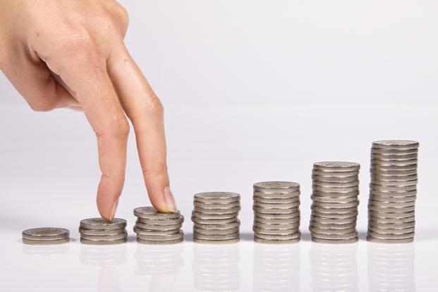 Chapter 13 Bankruptcy Texas Bankruptcy Blog – 1099 C Insolvency Worksheet