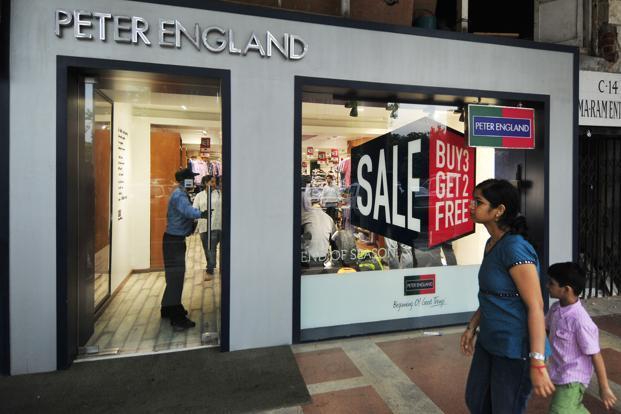 pantaloon deal gets nod of peter england board