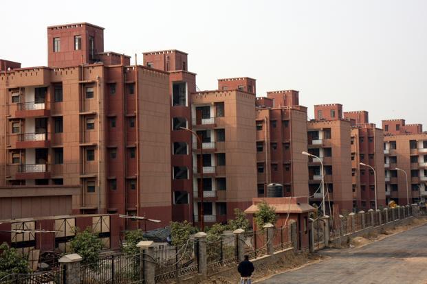 www.pmayonline.com › pradhan-mantri-awas-yojana-bhiwani