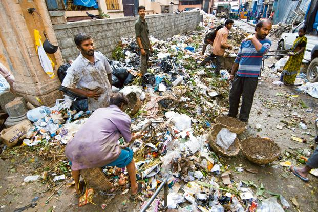 the money spent by india on sports is a waste Is it worth the money home news sport hyderabad india mars missions are a complete waste of money why spent billions of dollars simply to determine if.
