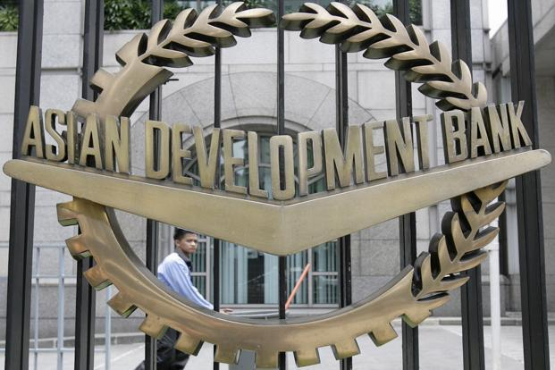 An ADB guarantee will encourage investment by pension and insurance funds that were unable to invest until now due to low credit ratings. Photo: Cheryl Ravelo/Reuters