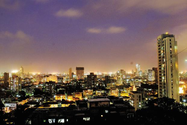 Maharashtra govt may allow developers to build taller buildings - Livemint