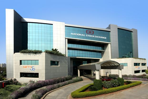 Nse To Introduce New Alpha Category Of Membership For