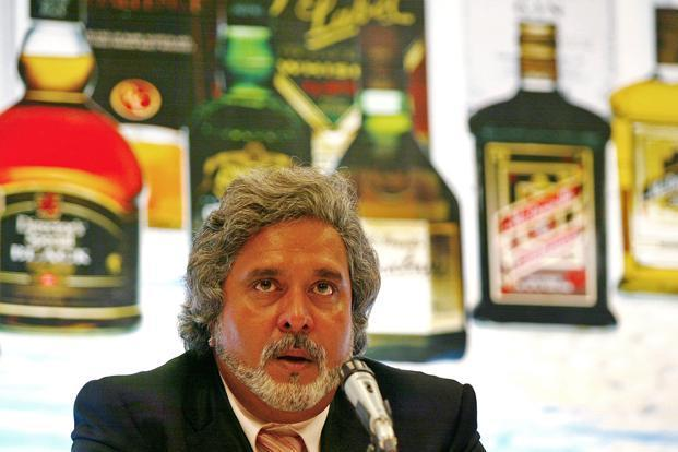 The Vijay Mallya-controlled United Spirits provides Diageo with the perfect platform to roll out its India strategy. Photo: Reuters