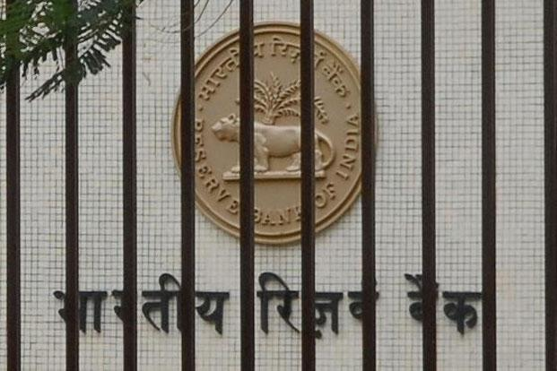 RBI has been repeatedly saying that the focus of its monetary policy is on controlling inflation. Photo: Mint