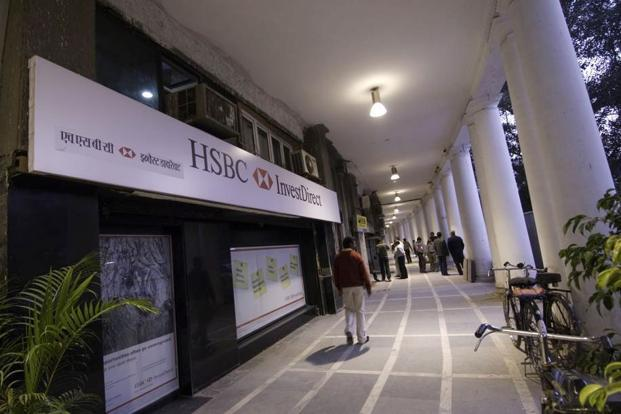 HSBC scales back Islamic business in global review