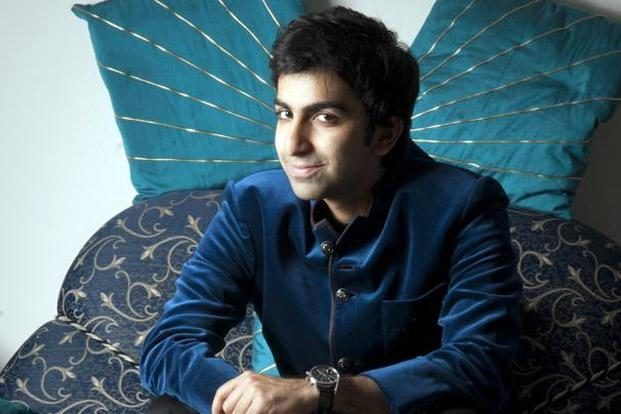 Pankaj Advani. Photo: Aniruddha Chowdhury/Mint