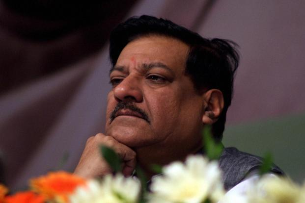 Chief minister Prithviraj Chavan said there are around 1,500 such leased land parcels in south Mumbai and 500 in suburban Mumbai. Photo: PTI