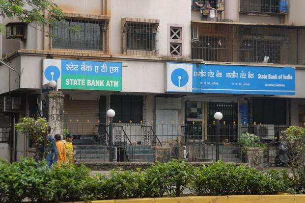 SBI expects its credit to grow at 15-18% this fiscal year and sees retail loans, which includes housing and auto loans, growing by 18-20%. Photo: Hemant Mishra/Mint