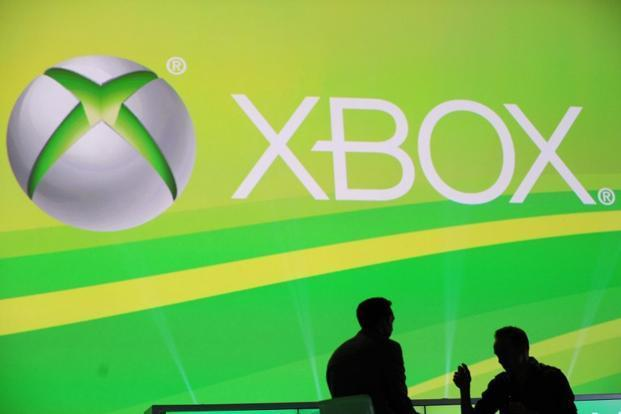 Xbox Music will be available in 22 countries. Microsoft hopes to take the service to Apple iOS and Google Inc. Android devices next year. Photo: Robyn Beck/Reuters