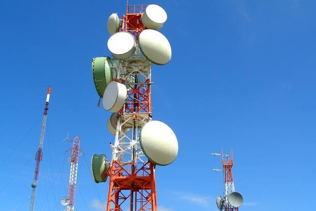 Refarming of 800MHz spectrum can be taken up only after the results of interference studies are available, the DoT said in an internal note to the Telecom Commission.