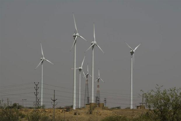 Indo Rama Synthetics (India) Ltd said its renewable energy project is expected to start commercial operations by March. Photo: Mint