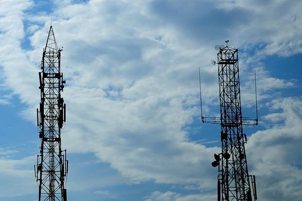 The 900Mhz spectrum allowed operators greater coverage using fewer towers. The older operators will have to build hundreds of new towers to ensure uniform coverage across the country, crimping profitability.