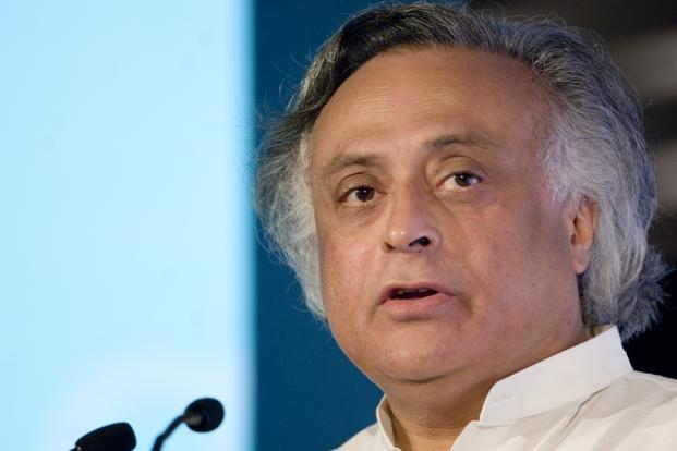 In spirit, the committee's recommendations are similar to those made by former environment minister Jairam Ramesh. Photo: Ramesh Pathania/Mint