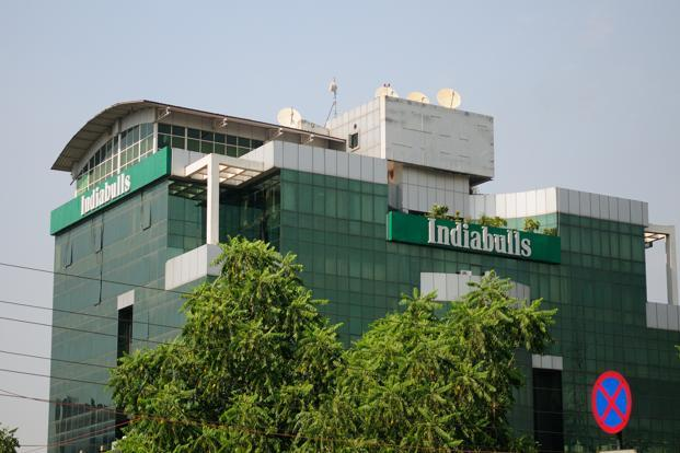 Indiabulls Real Estate To Launch Several Projects Outside