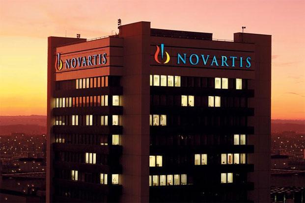 Novartis india мой опыт на форексе