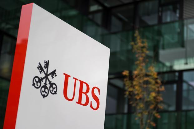 UBS to cut up to 10,000 jobs: source