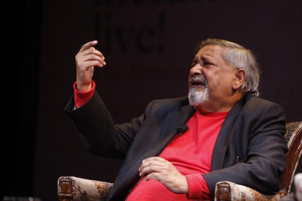 Photo: Satish Bate/Hindustan Times (Satish Bate/Hindustan Times)