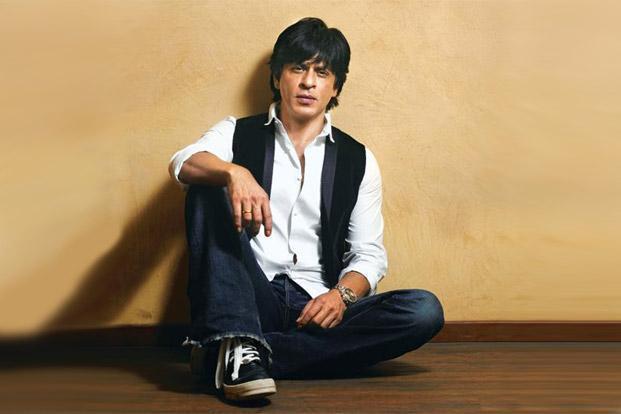 http://www.livemint.com/rf/Image-621x414/LiveMint/Period1/2012/11/10/Photos/ShahRukhKhan--621x414.jpg