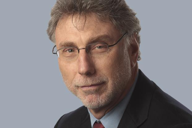 Martin Baron has overseen The Globe since 2001 and during this tenure, the paper won six Pulitzer Prizes.