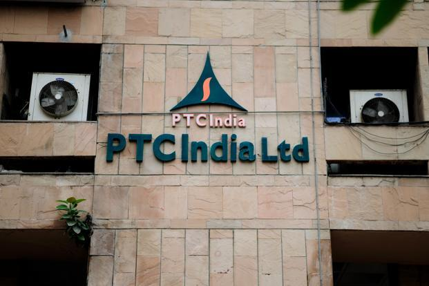 PTC India sold 8.9% more electricity in the September quarter from a year earlier. Photo: Pradeep Gaur/Mint