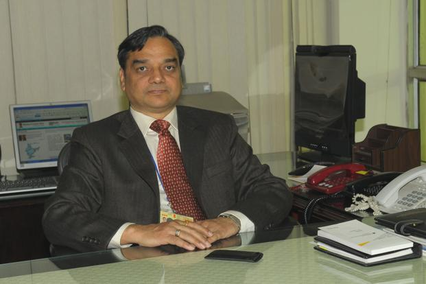 D.K. Mittal said there is unlikely to be any change in this stand as the central bank has to adhere to global norms for preventing money laundering. Photo: PIB