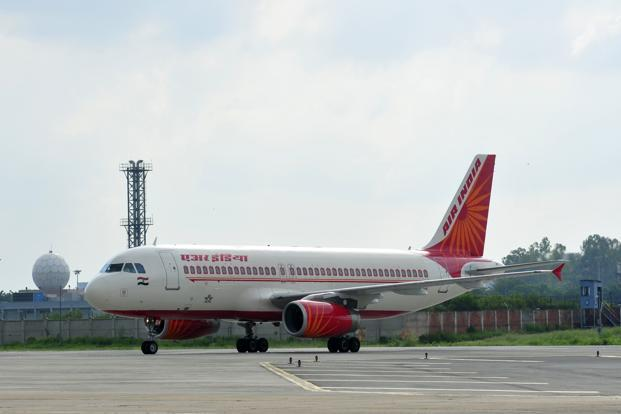 The debt-crippled carrier had offered to sell five 777 planes last month. Photo: Ramesh Pathania/Mint