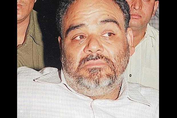 A File photo of Ponty Chadha. Photo: Hindustan Times (Hindustan Times)