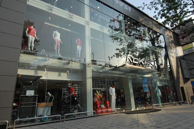 The forensic audit of Reebok India sheds new light on a messy affair that is being investigated by both the Gurgaon Police and the Serious Fraud Investigation Office. Photo: Hemant Mishra/Mint (Hemant Mishra/Mint)