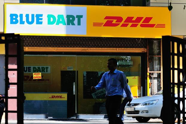 After, Fresenius Kabi Oncology and Disa, the promoters of Blue Dart Express have announced that they, too, will dilute their stakes rather than buy out minority shareholders. Photo: Priyanka Parashar/Mint