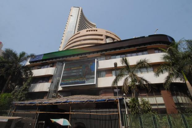 The Sensex, Nifty edged higher on Thursday, turning flat to slightly positive for the month  Photo: Hemant Mishra/Mint