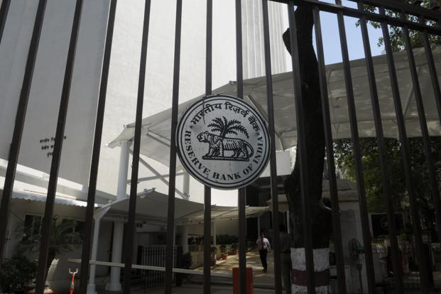 A file photo of RBI headquarters in Mumbai. Photo: Abhijit Bhatlekar/Mint