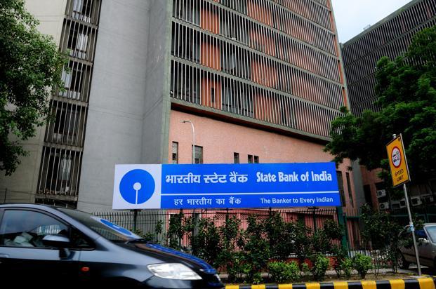 united bank of india head office bangalore