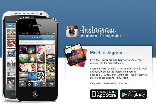 "Previously, Instagram pictures shared in messages ""tweeted"" from smartphones could be viewed unaltered at Twitter."