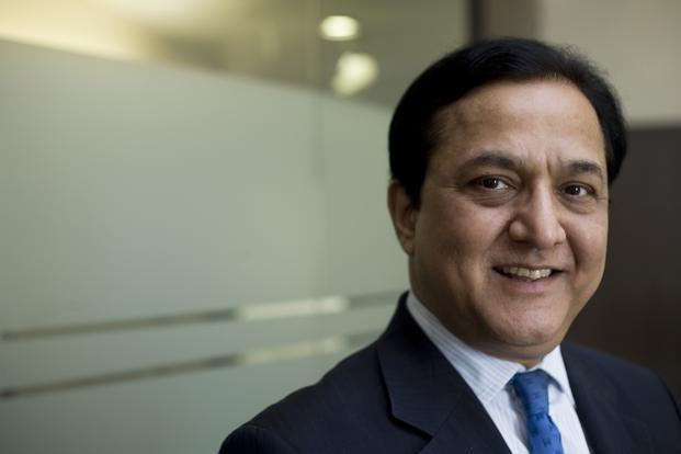 CEO Rana Kapoor says move will help the bank complete its retail product suite, which may become the No.1 business in 2015. Photo: Hindustan Times