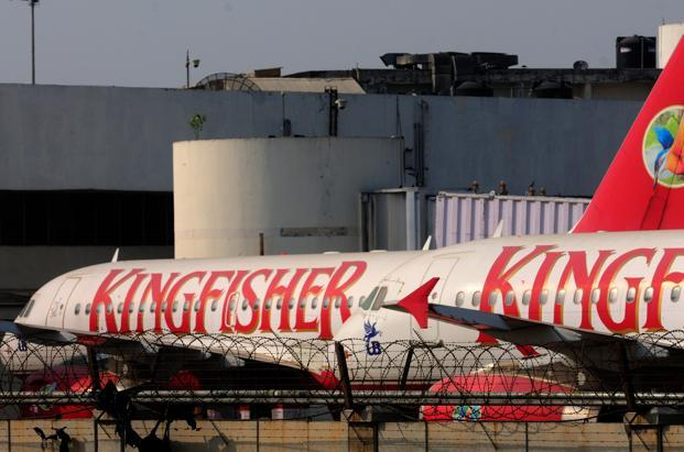 The Mumbai Mirror reported on Tuesday that Etihad was close to buying a 48% stake in debt-ridden Kingfisher Airlines for a little over `3,000 crore and a formal announcement would be made around 18 December.