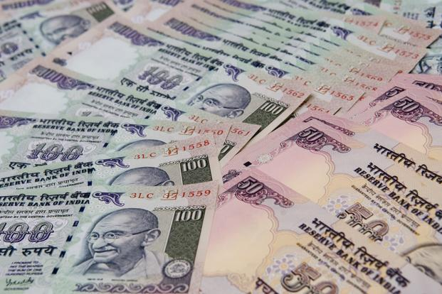 High lending growth has been this century's most discredited banking phenomenon globally. Photo: Mint (Mint)