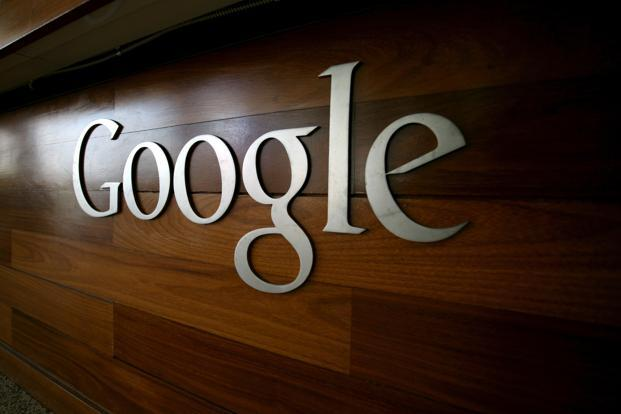 Google acquired Motorola in May for $12.5 billion to bolster its patent portfolio as its Android mobile operating system competes with rivals such as Apple and Samsung. Photo: AFP