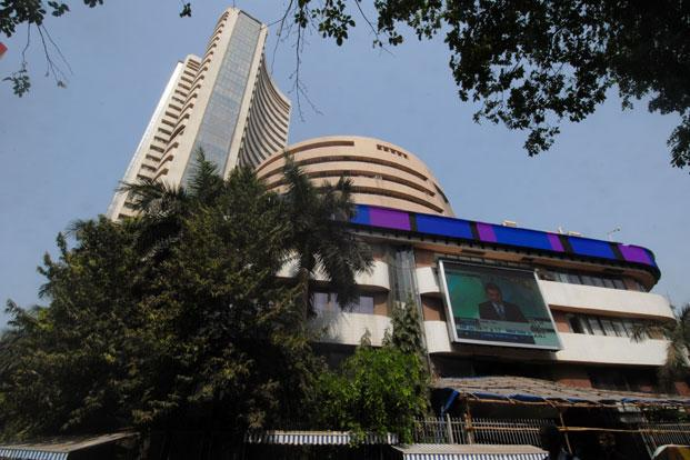 The equity shares of Bharti Infratel shall be listed effective from 28 December, a BSE circular said. Photo: Mint