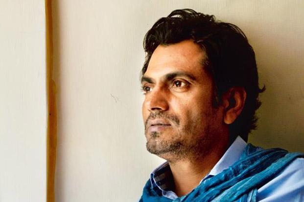 Actor Nawazuddin Siddiqui, 38, says as far as possible, he wants to play lead roles from now on. Photo: Manoj Patil/Mint