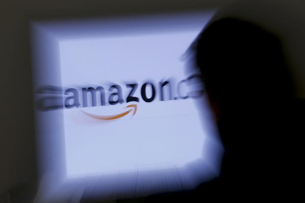 "More than 27 million Netflix members in the Americas may have been unable to access shows or films online due to the problem at Amazon Web Services, which rents out computing power in datacenters in the Internet ""cloud"". Photo: Reuters"