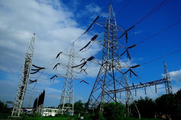 Adani Power, Tata Power had approached the CERC to consider increases in their power tariffs after customers declined to pay higher rates for the electricity generated from their imported coal-based power plants in Mundra. Photo: Priyanka Parashar