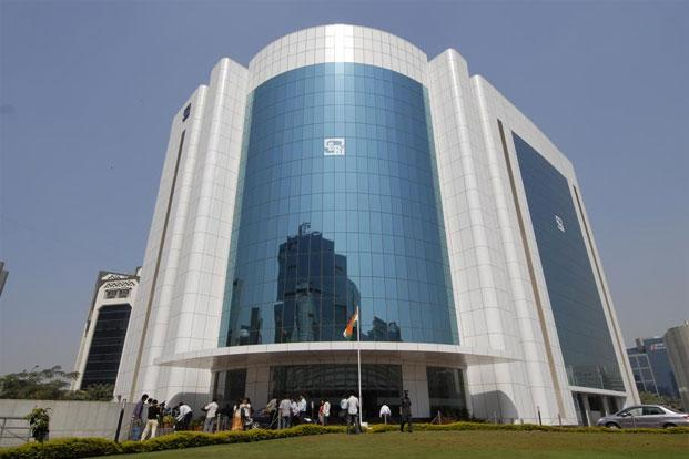 Sebi also advised stock exchanges to take into account the requirements of the circular and bring the same to the notice of the listed companies. Photo: Mint